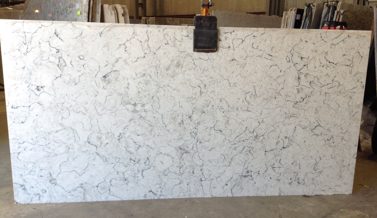 Quartz 171 Southern Cultured Marble